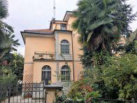 Villa Vendita Parma  4 - Cittadella