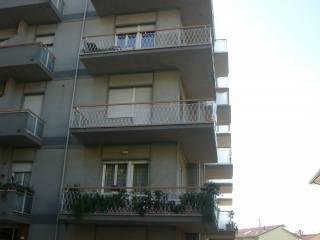 Foto - Appartamento via 25 Aprile 18, Gabicce Mare