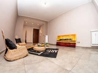 Foto - Quadrilocale ottimo stato, terzo piano, Tortona