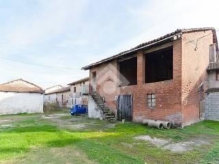 Foto - Rustico / Casale Borgata Tamagnone, 18, Riva Presso Chieri