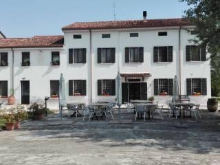 Photo - Farmhouse Strada Gabbiana 6, Castellucchio