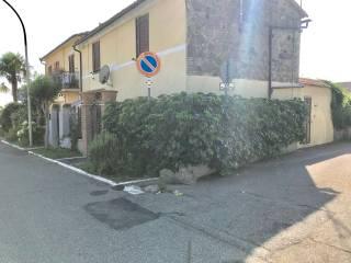 Foto - Monolocale viale Cristoforo Colombo, Bolsena