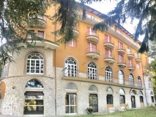 Immobile Vendita San Vito Romano