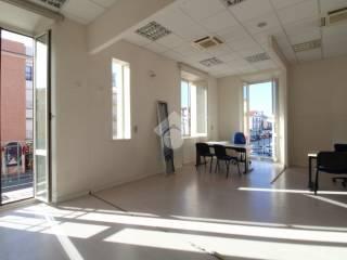 Case in Affitto: Civitella del Tronto Appartamento via legnago, 82, San Benedetto del Tronto