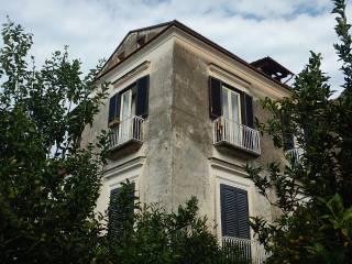Foto - Appartamento via San Vito, Sant'Agnello