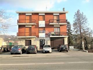 Foto - Bilocale via Torino, 45, San Raffaele Cimena