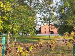 Foto - Villa via Borgo di Ponte, Cividale del Friuli