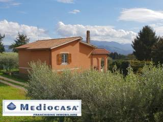 Photo - Single family villa via Ceppeta Inferiore 20, Velletri