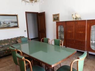 Photo - Apartment good condition, second floor, Apricena