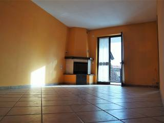 Foto - Appartamento ottimo stato, secondo piano, Cascinette d'Ivrea