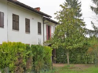 Foto - Rustico / Casale Borgata San Luigi, San Damiano d'Asti