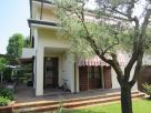 Villa Vendita Saccolongo