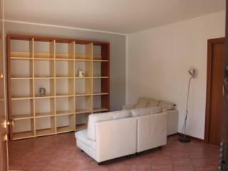 Foto - Appartamento via Martiri della Libertà 21, Cavriglia