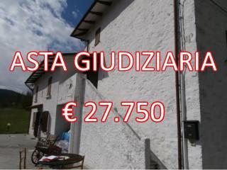 Foto - Casa indipendente all'asta Strada Statale Porrettana 37, Gaggio Montano