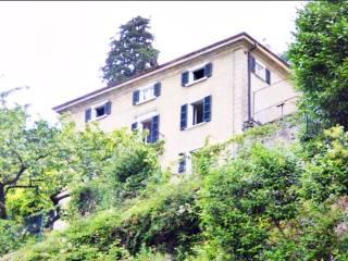 Foto - Villa, buono stato, 300 mq, Blevio