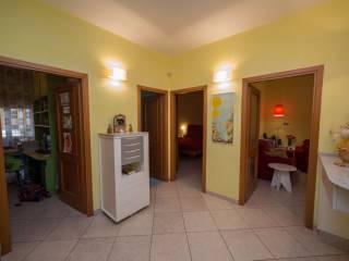 Foto - Appartamento via Guglielmo Marconi 170-A, Trinitapoli