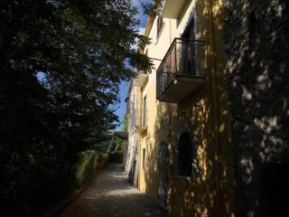 Photo - Casa indipendente via Chiaie 5, Sepino