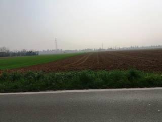 Foto - Terreno agricolo in Vendita a Mezzago