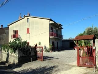 Foto - Casale Contrada Lamia, Sant'Agata de' Goti