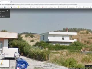 Foto - Casa indipendente 110 mq, da ristrutturare, Strongoli