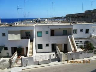 Foto - Appartamento via Porto Craulo, Otranto