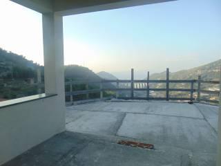 Foto - Villa unifamiliare, nuova, 170 mq, Vallebona