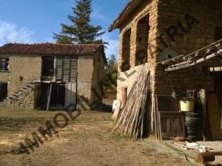 Foto - Rustico / Casale 200 mq, Cavatore