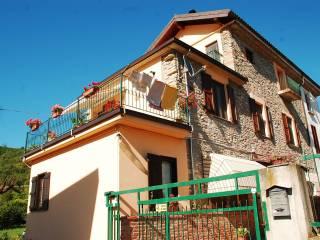 Foto - Rustico / Casale 150 mq, Terzo