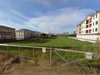 Foto - Terreno edificabile residenziale a Tradate