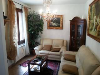 Case in Vendita: Modena Villa viale Medaglie d'Oro, Sant'Agnese - Università, Modena