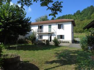 Foto - Rustico / Casale regione Piccolo Boglioli, Roccaverano