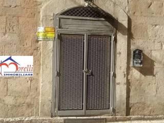 Immobile Affitto Barletta