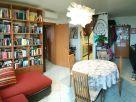 Appartamento Vendita Crevalcore