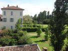 Appartamento Affitto Cassinetta di Lugagnano