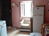 Appartamento Vendita Genazzano