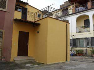 foto  Bilocale ottimo stato, Santa Maria Capua Vetere