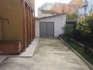 Foto - Appartamento via Gian Battista Pergolesi, Chiaravalle