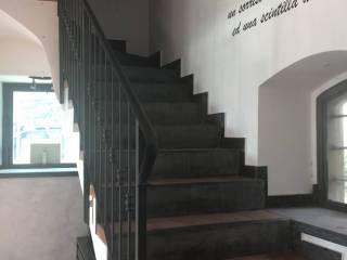 Immobile Affitto Andora