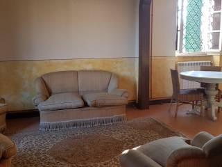 Foto - Villa via delle Piagge, Sant'Alessio - Carignano, Lucca