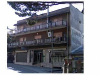 Foto - Appartamento all'asta via Trieste 25, Polistena