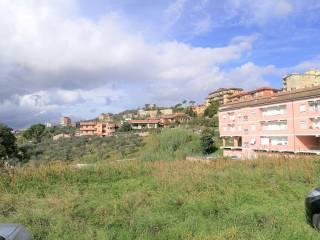 Foto - Terreno edificabile commerciale a Anagni
