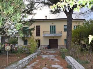 Case indipendenti in vendita foligno for Casa it foligno