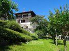 Villa Vendita Castelmarte