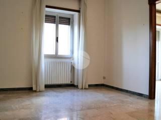 Case in Vendita: Viterbo Appartamento via Leonardo Murialdo, Murialdo - Cappuccini, Viterbo