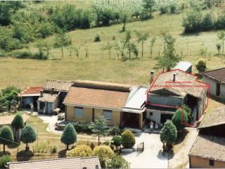 Foto - Villa Nucleo Crespasa 18, Castro dei Volsci