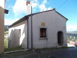 Foto - Bilocale largo Tufolongo 19, Cassano Irpino