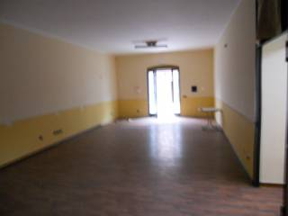 Immobile Affitto Trentola-Ducenta