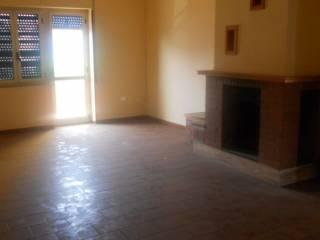Foto - Appartamento buono stato, primo piano, Frignano