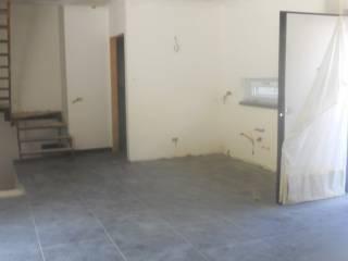 Photo - Villetta a schiera 4 rooms, new, Trentola-Ducenta