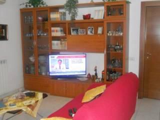 Фотография - Четырехкомнатная квартира новое, второй этаж, Lusciano